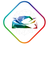 PKE Performance Solutions