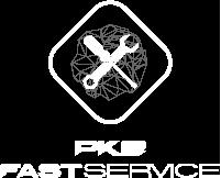 PKE FastService