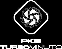PKE TurboMinuto